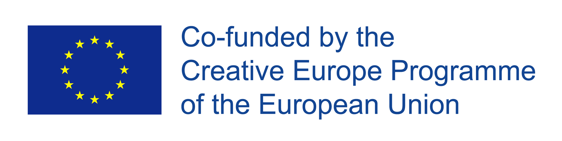 eu flag creative europe co funded pos [rgb] right
